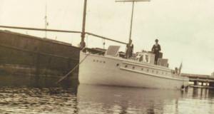 Zeus Pärnus 1925